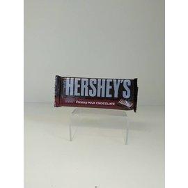 Hershey's Hersheys Creamy Milk Chocolate
