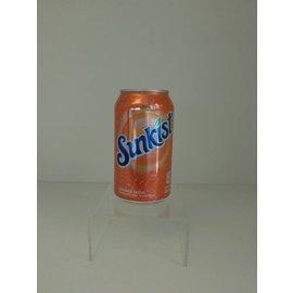 Sunkist Sunkist Orange