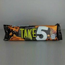 Hershey's Take 5