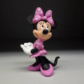 Disney Minnie Mouse Dekofigur