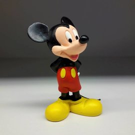 Disney Mickey Mouse Dekofigur