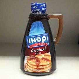 IHOP IHOP Original Syrup