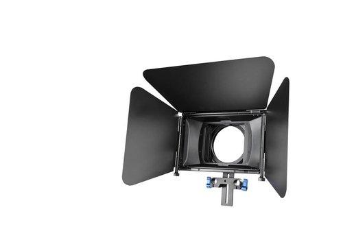 V-DSLR Matte Box