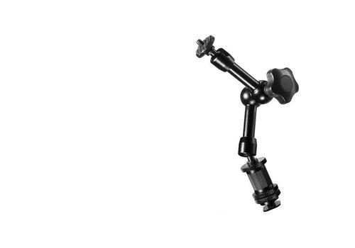 V-DSLR Magic Arm