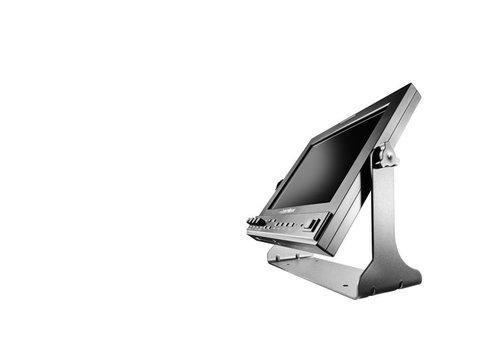 V-DSLR Monitors