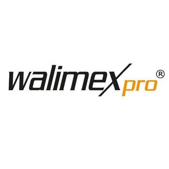 Walimex pro