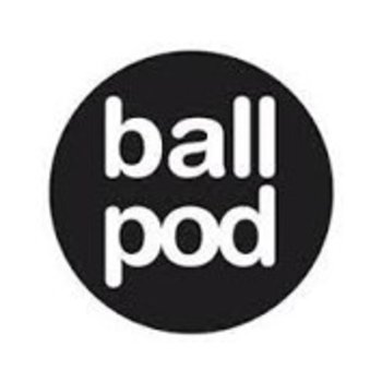 Ballpod
