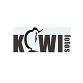 Kiwifoto
