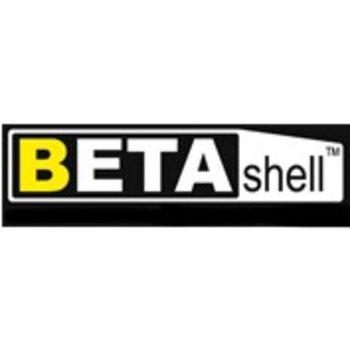 Betashell