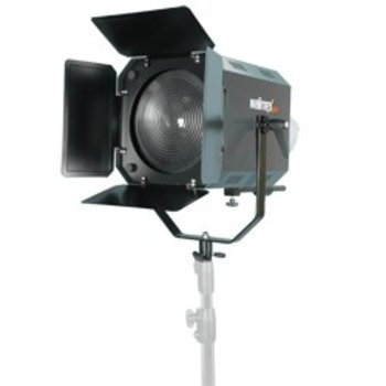 Walimex pro Fresnel-Box for various brands