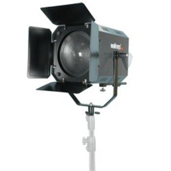 Walimex pro Fresnel-Box voor diverse merken