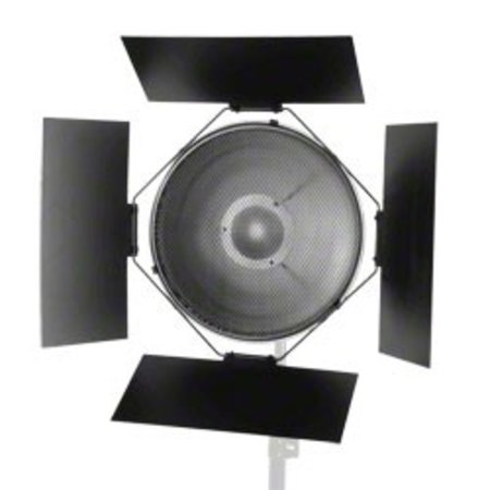 Walimex Beauty Dish Set for C&CR series, 50cm