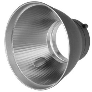 Walimex Standard Reflector voor K Serie