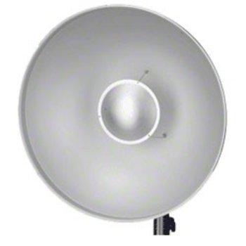 Walimex Beauty Dish 50cm C&CR series