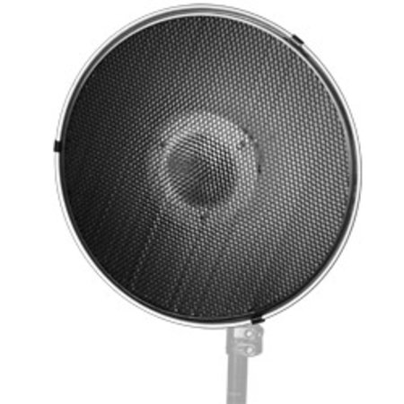 Walimex pro Honeycomb for Beauty Dish, 40cm