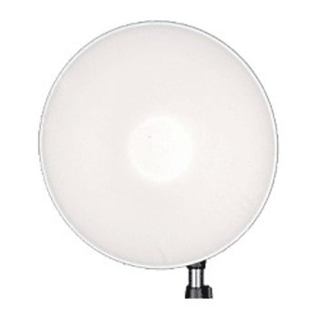 Walimex pro Beauty Dish Diffuser, 50cm