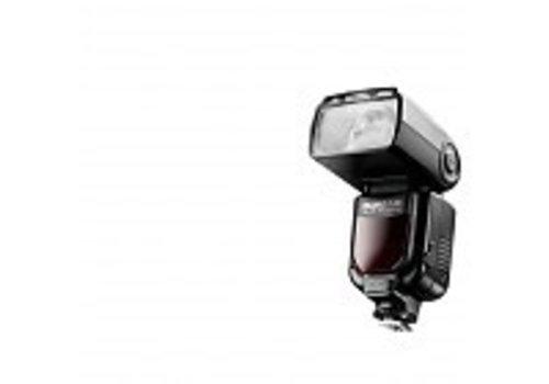 Camera Flitsers