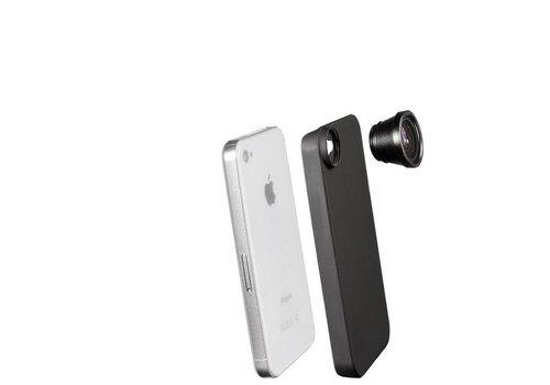 Iphone Producten