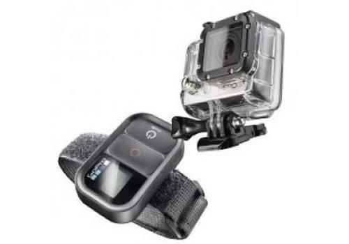 GoPro Accessoires