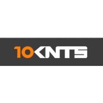 10KNTS