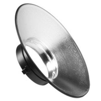 Walimex pro Wide Angle Reflector 120° pro&K