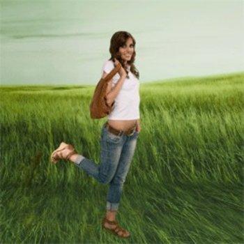 Walimex pro Studio Achtergronddoek foto motief  'Grass', 3x6m