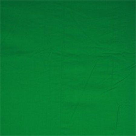 Walimex Cloth Background 2,85x6m, green