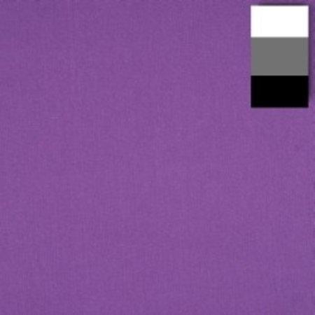 Walimex Cloth Background 2,85x6m, dewberry