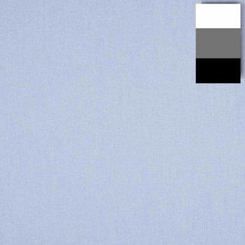 Walimex Cloth Background 2,85x6m, skyway
