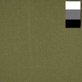 Walimex Cloth Background 2,85x6m, cactus