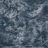 Walimex Cloth Background 2,8x5,8m graphit