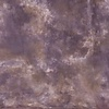 Walimex pro Cloth Background 'Mountain Grey', 3x6m