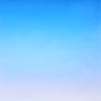 Walimex Graduation Background 1,5x2m, blue