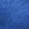 Walimex Cloth Background Crinkle Apperance, 3x6m