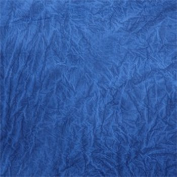 Walimex Cloth Background Crinkle Apperance, 3x6m