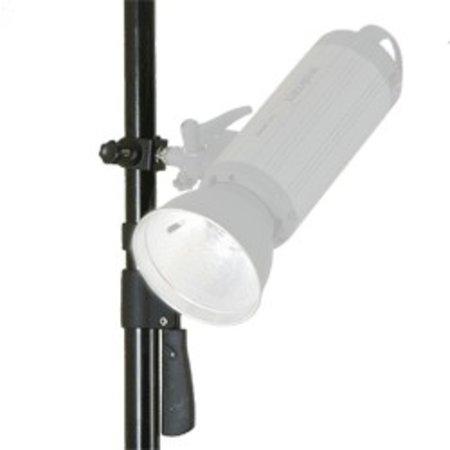 Walimex Autopole 215-375cm