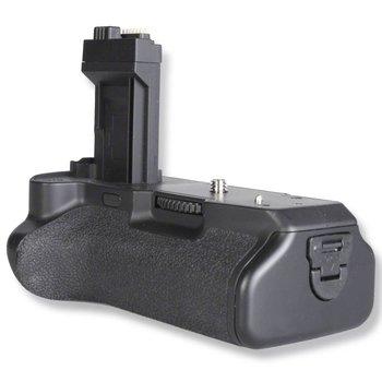 Walimex pro Batterij Grip voor Canon 450D/500D/1000D.