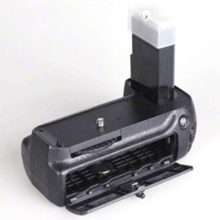 Walimex pro Battery Grip for Nikon D80/D90