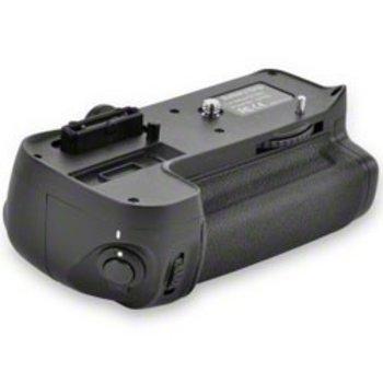 Walimex pro Batterij Grip voor Nikon D7000