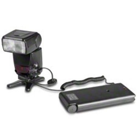 Aputure Aputure External Battery Adapter for Sony