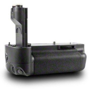 Aputure Aputure Battery Grip BP-E6 f. Canon EOS 5D Mark II