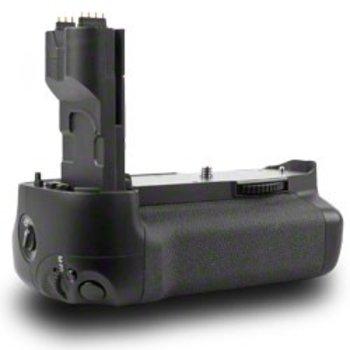 Aputure Batterij Grip BP-E7 voor Canon