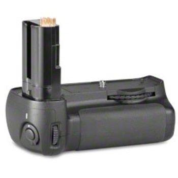 Aputure Batterij Grip BP-D80 voor Nikon