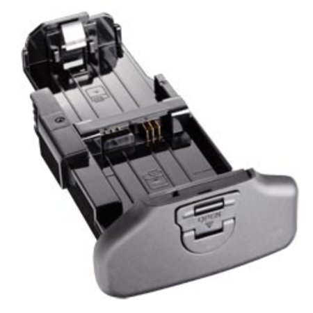 Aputure Aputure LCD Battery Grip BP-E5 II for Canon