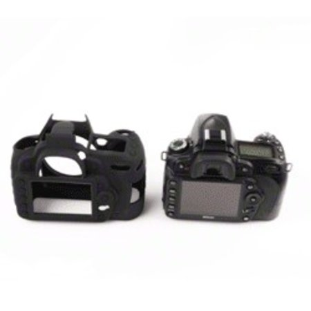 Easycover easyCover for Canon 60D