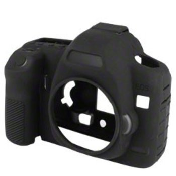 Easycover easyCover voor Canon 5D Mark II