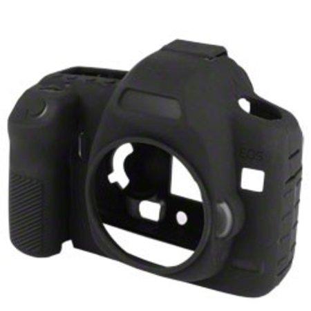 Easycover easyCover for Canon 5D Mark II