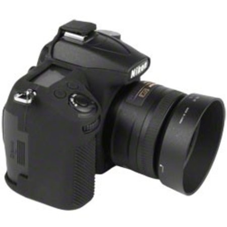 Easycover easyCover for Nikon D7000