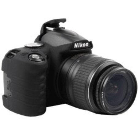 Easycover easyCover for Nikon D3100