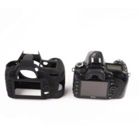 Easycover easyCover for Nikon D5100